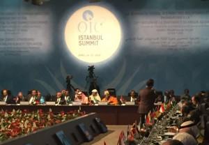 Pertemuan Council of Foreign Ministers dalam rangka persiapan Konferensi Tingkat Tinggi (KTT) ke-13 Organisasi Kerjasama Islam (OKI)