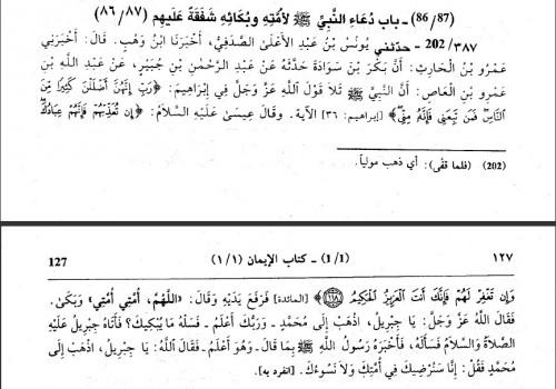 shahih-muslim-hadis-202-h.126-7