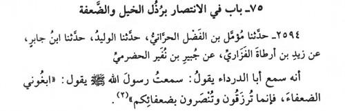 sunan-abi-dawud-juz-4-hal-236-hadis-2594