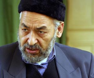 Mengapa-Partai-Nahda-Tunisia-Lepas-dari -Ikhwanul-Muslimin