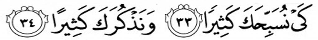 semarak majelis zikir dalam al-qur'an