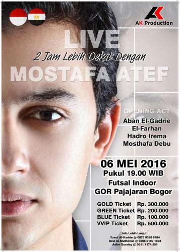 khas-inilah-agenda-kunjungan-mostafa-atef-di-indonesia-3